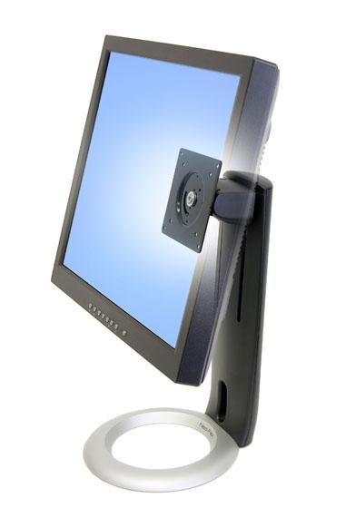 Neo-Flex® LCD支架 33-310-060