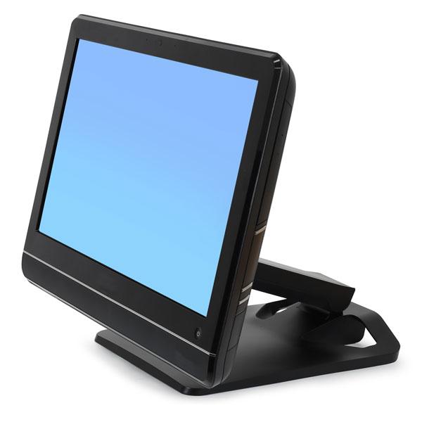Neo-Flex® 触摸屏支架33-387-085