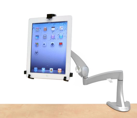 Neo-Flex® LCD支臂 45-174-300