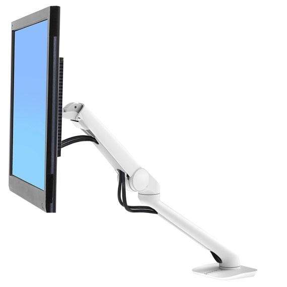 MX 迷你显示器台面支臂 45-436-216