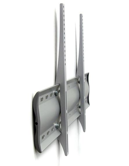 WM 薄型壁挂式支架, XL 60-602-003