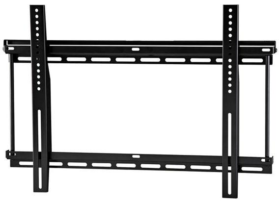 Neo-Flex®壁挂,UHD超重型 60-614