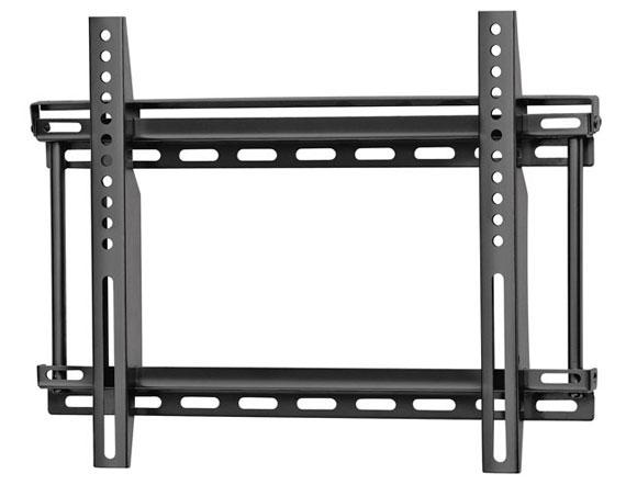 Neo-Flex® 薄壁挂式支架, VHD 60-615
