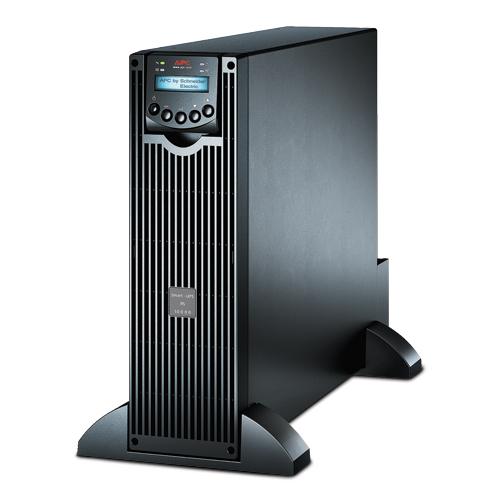 apc 10k ups电源SRC10000UXICH Smart-UPS RC 10000VA 230V