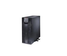 正品apc SRC1000XLICH 在线式机架式1KVA/700W ups不间断电源