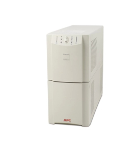原装正品APC SU5000UXICH Smart-UPS XL 5000VA 230V No Battery