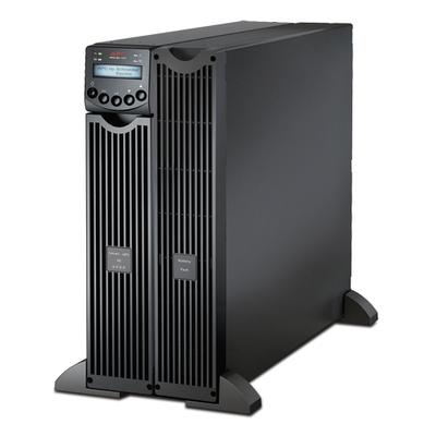 SRC6000XLICH APC Smart-UPS RC 6000VA 230V
